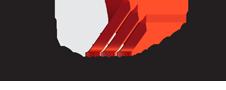 WCS-AG Logo
